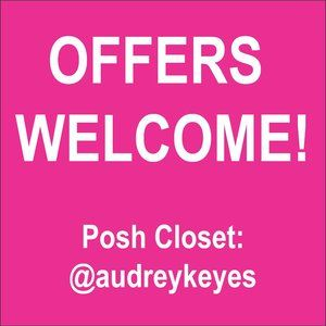 Dresses & Skirts - Offers Are Always Welcome!